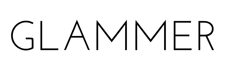Glammer Music
